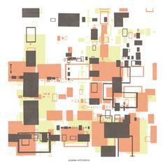polyhaiku-s5479182016 #art #geheimschriftkunst #design #polyhaiku #typography #followforart