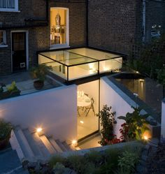 Wallace Road II by Paul Archer Design