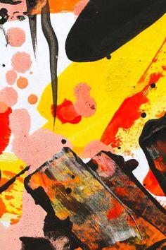 Detail_4, Birgit Nagengast, 2106