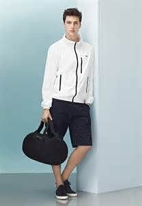 lacoste 2015 ss