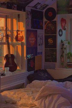 room ideas aesthetic room ideas - room ideas aesthetic - room ideas bedroom - room ideas for small rooms - room ideas for men - room ideas aesthetic grunge - room ideas bedroom teenagers - room ideas aesthetic vintage My New Room, My Room, Minimalist Bathroom Design, Bedroom Minimalist, Minimalist Living, Retro Room, Grunge Room, Grunge Decor, Aesthetic Room Decor