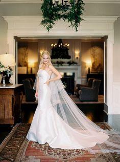 Atlanta Country Club Wedding   Eve Yarbrough Photography Fine Art Wedding Photography, Country Club Wedding, Eve, Atlanta, Wedding Dresses, Fashion, Bride Dresses, Moda, Bridal Gowns