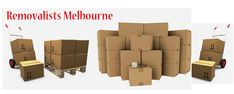 Our expert and meticulous attention to detail have been successfully collected over decades of removals skill and we continually provide the finest commercial and domestic #RemovalistsMelbourne services for many satisfied clients.  Call @ 1800 870 700