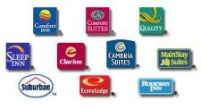 Choice Hotels is using text analytics software from Clarabridge to quickly make sense of thousands of customer satisfaction surveys gathered each day. The software quickly spots positive and negative comments that can then be correlated with specific  Make your travel dream come through Discount travel cards http://www.roiunlimited.com/louedbiz-tour.php