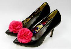 #DIY High Heel #Shoe #Clip Tutorial