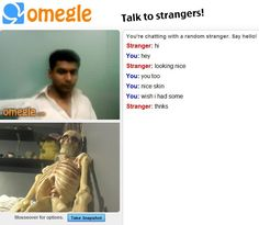 omegle sex chat best meet and fuck websites
