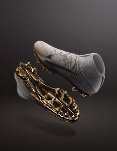 leManoosh.com. Dylan Shrier · Nike Kicks 718d775a4