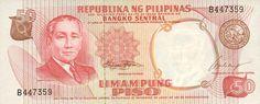 http://upload.wikimedia.org/wikipedia/en/e/e6/PHP50_Pilipino_series_bill.jpg