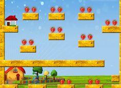 kral oyun http://www.kraloyuns.net