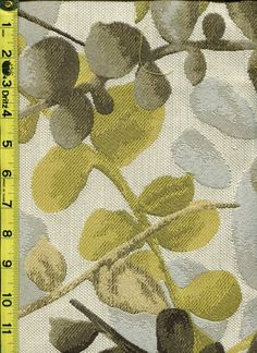 img9427 from LotsOFabric.com! Order swatches online or shop the Fabric Shack Home Decor collection in Waynesville, Ohio. #drapery #upholstery #bedding #throwpillow #homedecor #interiordesign #inspo