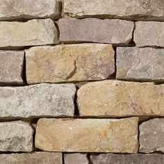 Valley City Supply offers a huge selection of natural ledge stone veneer products for the interior or exterior of your home or commercial building that is thinner and varying in height and size. Natural Stone Veneer, Natural Stones, Valley City, Exterior, Website, Dark, Brown, Wood, Nature