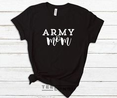Bonjour Bonjour T-shirt Hello Shirt Feminist Bonjour Tee Army Mom Shirts, Nana T Shirts, Teacher Shirts, Cute Shirts, T Shirts For Women, Jesus Shirts, Being Human Shirts, Paris Shirt, Christian Shirts