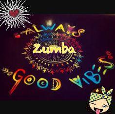 Zumba Quotes, Dance Quotes, Zumba Funny, Zumba Logo, Zumba Toning, Zumba Videos, Zumba Routines, Zumba Instructor, Dance It Out