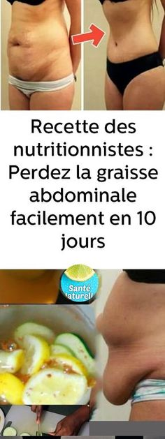 Nutritionists Recipe: Lose abdominal fat easily in 10 days . - My CMS Fat Loss Drinks, Most Effective Diet, Lower Belly Fat, Diet Plans For Women, Abdominal Fat, Belly Fat Workout, Fat Burning Workout, Diet And Nutrition, Fitness Diet