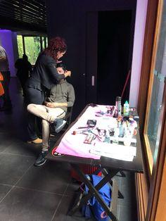 #makeup #maquiagem #jackiemakeup #tomford (Jun/18) Makeup Jobs, Portfolio, Tom Ford, Jun, Baby Strollers, Toms, Children, Make Up, Advertising