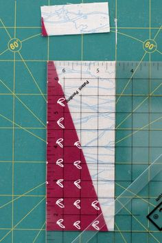 Quilting Tips, Quilting Tutorials, Sewing Tutorials, Quilting Projects, Quilt Block Patterns, Pattern Blocks, Quilt Blocks, Strip Quilts, Sewing Patterns Free