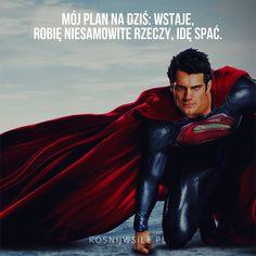 Superman - Superman Faora Steel (John Henry Irons) DC Comics PNG - superman, batman v superman dawn of justice, faora, fictional character, justice league Superman Movies, Superman Artwork, Justice League, Man Of Steel Wallpaper, Superman Hd Wallpaper, Superman Henry Cavill, Superman Dawn Of Justice, Batman, Man Of Steel