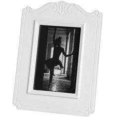 Florence Photo Frame