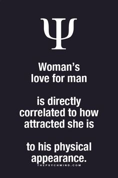 Oh well....umm...so ...does this mean that our love is based on their outer beauty and not inner beauty ? (◎_◎;)
