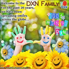 Welcome+to+the+DXN+Family+1.jpg (1600×1594)