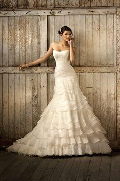 Cloud 9 Bridal Boutique - Austin