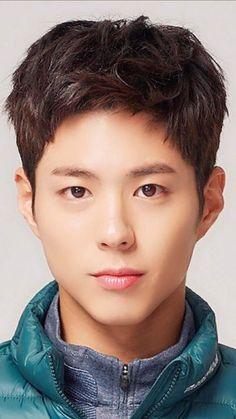 Asian Celebrities, Asian Actors, Korean Actors, Celebs, Park Bo Gum Cute, Park Bo Gum Moonlight, Park Bo Gum Wallpaper, Park Go Bum, Asian Men Fashion
