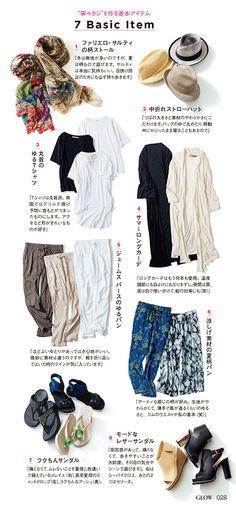 P028-029_巻頭PART1_大塚寧々_S.indd