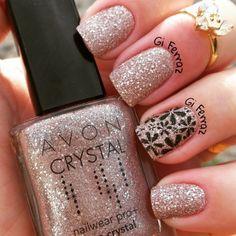 #nailart: le più belle decorazioni per unghie