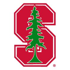 a2f48df2c7a stanford cardinals logo Stanford Logo