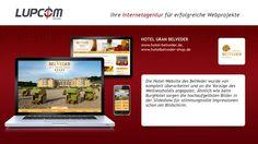 https://www.lupcom.de/referenz/hotel-belveder.html