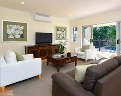 149 best My blogs images on Pinterest | Brisbane, Home staging and ...