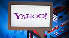 Marissa Mayer's Departure from Yahoo and the Challenge of Drawing Lessons  https://hbr.org/2017/06/marissa-mayers-departure-from-yahoo-and-the-challenge-of-drawing-lessons-from-an-n-of-1#kalavat?utm_campaign=crowdfire&utm_content=crowdfire&utm_medium=social&utm_source=pinterest #NewIndiaDigitalIndia #business