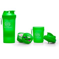 SmartShake Neon Series 600ml | Supplement Shakers - The UK's Number 1 Sports Nutrition Distributor | Shop by Category – The UK's Number 1 Sports Nutrition Distributor | Tropicana Wholesale
