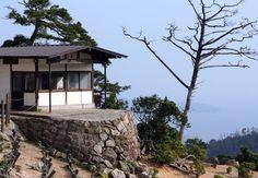 Diseño tradicional japonés para una casa   eHow en Español