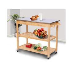 Die 45 Besten Bilder Von Kuchen Kitchen Units Carpentry Und