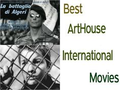 Best Art House & International Movies - YouTube Top Movies To Watch, Good Movies, Home Art, Mood, Amp, Music, Youtube, House, Musica