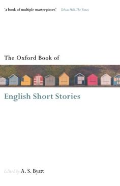 english short essays book