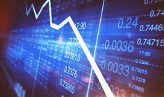 World stock market MELTDOWN: FTSE 100 loses 30bn amid fears of US interest rates