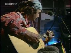 The Tattler - Ry Cooder