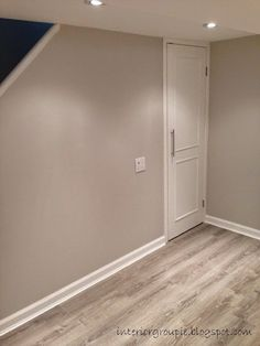Best Of Behr Basement Waterproofing Paint