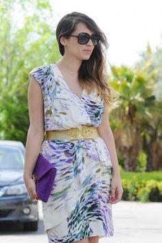 my favoutite dress