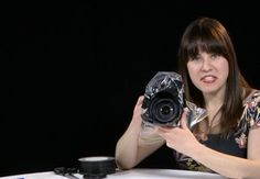 Make Your Photos Flawless With These Top 16 Camera Hacks 32