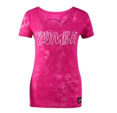 10 Best Zumba Kleidung images | Zumba outfit, Zumba, Zumba
