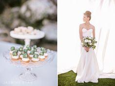 Jasmine Star | Lodge at Torrey Pines : Wedding Photo Shoot