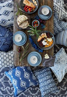 Hertex Fabrics is s fabric supplier of fabrics for upholstery and interior design Hertex Fabrics, Fabric Suppliers, Bohemian Interior, Soft Furnishings, Upholstery, Table Settings, House Design, Table Decorations, Interior Design