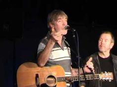 ▶ The McCalmans - Let's Recycle - YouTube