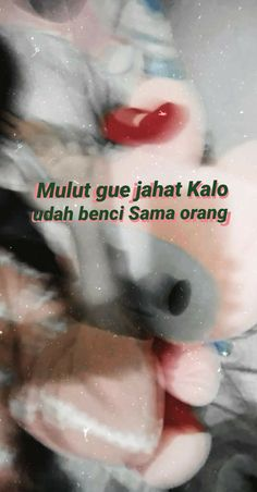 Toxic Quotes, Bio Quotes, Tumblr Quotes, Jokes Quotes, Quotes Lucu, Quotes Galau, Me Time Quotes, Quotes Deep Feelings, Quotes From Novels