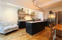 26 Best Desain Dapur Images Small Kitchens Cuisine Design
