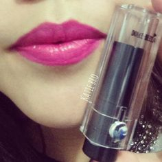 "Labial dolce Bella color ""K"""