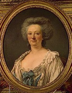 1770-80